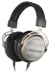 Beyerdynamic T1 Stereo Kopfhörer