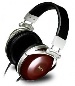 Denon AH-D7000 Stereo Kopfhörer