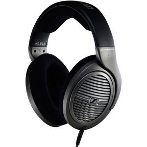 Sennheiser HD 518 Stereo Kopfhörer