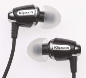 Klipsch Image S4 In-Ear Kopfhörer